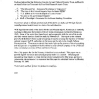 http://www.clintonlibrary.gov/assets/storage/Research-Digital-Library/holocaust/Holocaust-Theft/Box-167/6997222-draft-papers-2.pdf