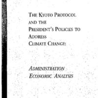 [Council of Economic Advisors] [11]