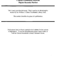 http://clintonlibrary.gov/assets/storage2/hctf/20060885F1/Box_090/42-t-12092985-20060885F-Seg1-090-001-2015.pdf
