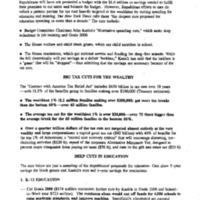 http://clintonlibrary.gov/assets/storage2/2006-0469-F-1/Box-39/42-t-7763296-20060469F-Seg1-039-006-2015.pdf