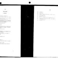 http://www.clintonlibrary.gov/assets/storage/Research-Digital-Library/hctf/20060885F2/Box-5/42-t-12091515-20060885F-Seg2-005-005-2015.pdf