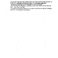 http://clintonlibrary.gov/assets/storage/Research-Digital-Library/clinton-admin-history-project/31-40/Box-40/1497354-nec-government-shutdown-1995-3.pdf