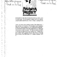 http://clintonlibrary.gov/assets/storage/Research-Digital-Library/dpc/rasco-subject/Box-002/612956-atlanta-project.pdf