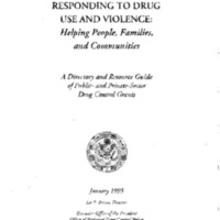 http://clintonlibrary.gov/assets/storage/Research-Digital-Library/clinton-admin-history-project/51-60/Box-52/1504630-ondcp-drug-control-grants-1.pdf