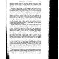 http://www.clintonlibrary.gov/assets/storage/Research-Digital-Library/holocaust/Holocaust-PCHA-Secondary-Sources/Box-107-folders-5-11/956078-selections-from-books-and-other-publications-2.pdf