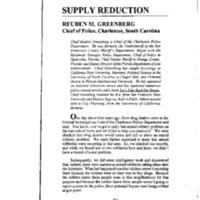 http://clintonlibrary.gov/assets/storage2/2006-0465-F-Kusnet/Box-2/42-t-7431944-20060465F-002-008-2015.pdf