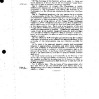 http://www.clintonlibrary.gov/assets/storage/Research-Digital-Library/holocaust/Holocaust-Theft/Box-187/6997222-united-states-code-annotated-foreign-claims-settlement-commission-amendments-1950s.pdf