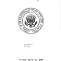 http://clintonlibrary.gov/assets/storage2/hctf/20060885F1/Box_069/42-t-12092985-20060885F-Seg1-069-001-2015.pdf