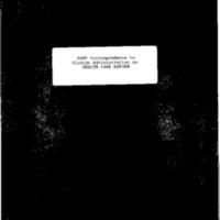 http://clintonlibrary.gov/assets/storage2/hctf/20060885F1/Box_082/42-t-12092985-20060885F-Seg1-082-002-2015.pdf