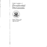 http://clintonlibrary.gov/assets/storage2/2011-0516-S/Box-18/42-t-7585702-20110516s-018-005-2015.pdf