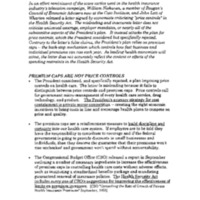 http://clintonlibrary.gov/assets/storage2/HCTF/2006-0770-F/Box_12/42-t-2521179-20060770F-012-011-2015.pdf