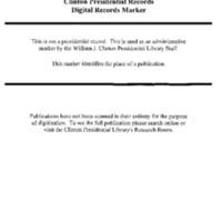 http://clintonlibrary.gov/assets/storage2/HCTF/20060885F4/Box_026/42-t-12091530-20060885F-Seg4-026-005-2015.pdf