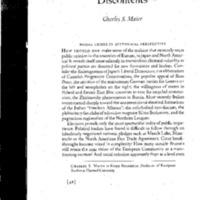 http://www.clintonlibrary.gov/assets/storage/Research-Digital-Library/speechwriters/boorstin/Box005/42-t-7585788-20060460f-005-056-2014.pdf