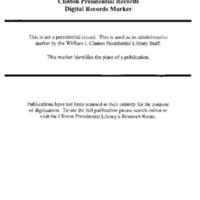 http://clintonlibrary.gov/assets/storage2/hctf/20060885F1/Box_101/42-t-12092985-20060885F-Seg1-101-017-2015.pdf