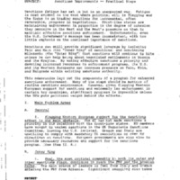 http://clintonlibrary.gov/assets/storage/Research-Digital-Library/Declassified/Bosnia-Declass/1995-03-27-Office-of-the-Vice-President-National-Security-Advisor-Memorandum-re-Sanctions-Policy.pdf