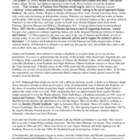 2007-1635-F.pdf