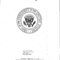 http://clintonlibrary.gov/assets/storage2/hctf/20060885F1/Box_064/42-t-12092985-20060885F-Seg1-064-001-2015.pdf