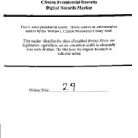 http://clintonlibrary.gov/assets/storage2/HCTF/2006-0885-F6/Box_040/42-t-12093088-20060885F-Seg6-040-019-2015.pdf