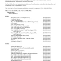 http://clintonlibrary.gov/assets/Documents/Finding-Aids/2006/2006-0469-F-2.pdf