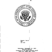 http://clintonlibrary.gov/assets/storage2/2006-0465-F-Kusnet/Box-21/42-t-7431944-20060465F-021-002-2015.pdf