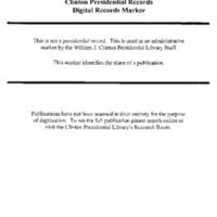 http://clintonlibrary.gov/assets/storage2/hctf/20060885F1/Box_085/42-t-12092985-20060885F-Seg1-085-008-2015.pdf