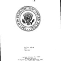 http://clintonlibrary.gov/assets/storage2/2006-0465-F-Kusnet/Box-23/42-t-7431944-20060465F-023-004-2015.pdf