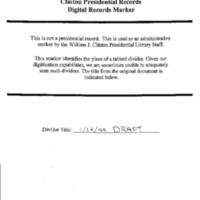 http://clintonlibrary.gov/assets/storage2/2006-0469-F-1/Box-44/42-t-7763296-20060469F-Seg1-044-003-2015.pdf