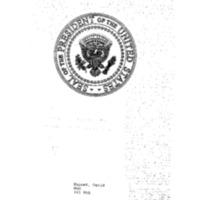 http://clintonlibrary.gov/assets/storage2/2006-0465-F-Kusnet/Box-6/42-t-7431944-20060465F-006-011-2015.pdf