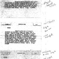http://www.clintonlibrary.gov/assets/storage/Research-Digital-Library/holocaust/Holocaust-Gold-Series/Box-26/902534-master-set-folder-8-203146-203282-1.pdf