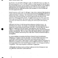 http://www.clintonlibrary.gov/assets/storage/Research-Digital-Library/holocaust/Holocaust-Theft/Box-193/6997222-outgoing-mail-october-1999-2.pdf