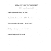 Child Support-Data [2]