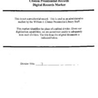 http://clintonlibrary.gov/assets/storage2/HCTF/20060810F1/Box-60/42-t_12090749-20060810F-Seg1-060-003-2015.pdf