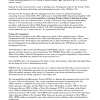 http://storage.lbjf.org/clinton/finding_aids/2015-0370-F.pdf