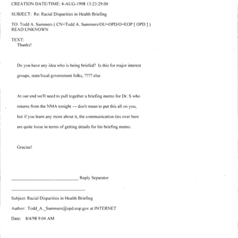 http://storage.lbjf.org/clinton/foia/2018-0997-F/Box_004/42-t-26444807-20180997F-004-005-2019.pdf