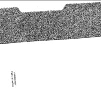 http://clintonlibrary.gov/assets/storage2/HCTF/20060885F4/Box_008/42-t-12091530-20060885F-Seg4-008-009-2015.pdf
