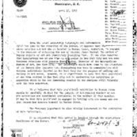 http://www.clintonlibrary.gov/assets/storage/Research-Digital-Library/holocaust/Holocaust-Theft/Box-191/6997222-fbi-art-1.pdf