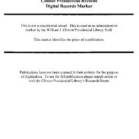 http://clintonlibrary.gov/assets/storage2/hctf/20060885F1/Box_087/42-t-12092985-20060885F-Seg1-087-008-2015.pdf