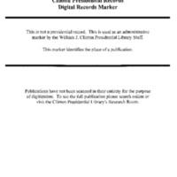 http://clintonlibrary.gov/assets/storage2/HCTF/20060810F2/Box-16/42-t-7367456-20060810F-Seg2-016-005-2015.pdf