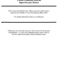 http://clintonlibrary.gov/assets/storage2/hctf/20060885F1/Box_105/42-t-12092985-20060885F-Seg1-105-007-2015.pdf