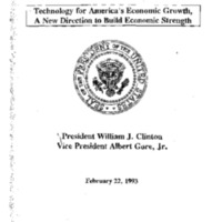 http://clintonlibrary.gov/assets/storage/Research-Digital-Library/clinton-admin-history-project/51-60/Box-55/1509022-ostp-publications-3.pdf