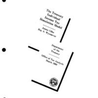 http://clintonlibrary.gov/assets/storage2/hctf/20060885F1/Box_104/42-t-12092985-20060885F-Seg1-104-012-2015.pdf