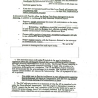 http://clintonlibrary.gov/assets/storage/Research-Digital-Library/Declassified/Bosnia-Declass/1994-10-17A-BTF-Memorandum-re-Principals-Committee-Meeting-on-Bosnia-October-18-1994.pdf