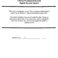 http://clintonlibrary.gov/assets/storage2/HCTF/20060810F1/Box-50/42-t_12090749-20060810F-Seg1-050-004-2015.pdf