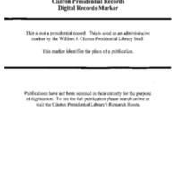 http://clintonlibrary.gov/assets/storage2/hctf/20060885F1/Box_105/42-t-12092985-20060885F-Seg1-105-002-2015.pdf