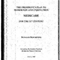 http://clintonlibrary.gov/assets/storage/Research-Digital-Library/dpc/reed-subject/112/647386-health-care-medicare-3.pdf