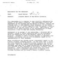 http://clintonlibrary.gov/assets/storage/Research-Digital-Library/clinton-admin-history-project/81-90/Box-85/1756223-history-department-treasury-supplementary-documents-1.pdf