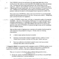 Medicare [Medical Savings Accounts] [5]