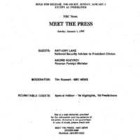 http://www.clintonlibrary.gov/assets/storage/Research-Digital-Library/speechwriters/boorstin/Box020/42-t-7585788-20060460f-020-014-2014.pdf