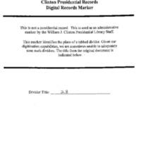 http://clintonlibrary.gov/assets/storage2/HCTF/20060810F1/Box-53/42-t_12090749-20060810F-Seg1-053-004-2015.pdf