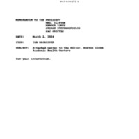 http://clintonlibrary.gov/assets/storage2/HCTF/20060810F1/Box-10/42-t-2124771-20060810F-Seg1-010-008-2015.pdf
